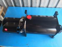 Pompa basculare 12 v