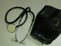 Stetoscop nou