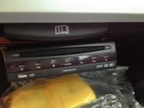 DVD +monitor lcd