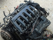 Motor bmw 530 d din 2004