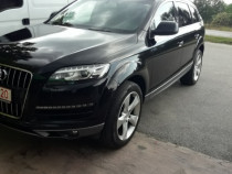 Audi Q7 2010 3.0TDI