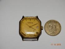 Ceas mecanic romanesc Orex