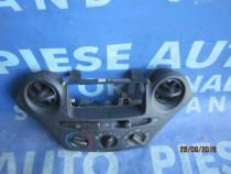 Comanda aer Toyota Yaris; 554120D010