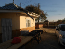 Casa cu 1000 mp teren central