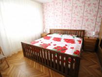 Cazare regim hotelier, ultracentral, apartament 2 camere