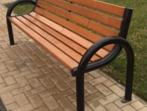 Banca parc / bancuta parc / banca stradala / banca odihna
