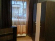 Apartament 2 camere - renovat, lux, Iasi,  Sud-Vest