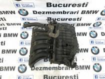 Galerie admisie originala BMW E87,E90,E91,E60 120i,316i,320i