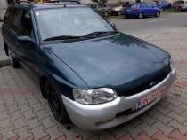 Inchirieri AutoMasiniDe Inchiriat Rent a car InchiriezMasina