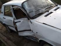 Dacia 1310 cu acte valabile