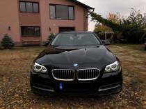 BMW Seria 5 F10 Facelift / Euro 6 / Proprietar
