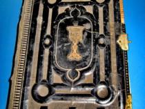 9745-Chitara Sanctorum- Spirit Fericit-Pisne Duhowni 1923.