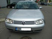 Vw golf 16 - 16 valve Euro -4-