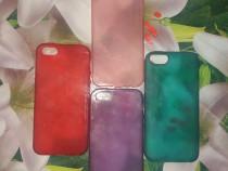 Huse Iphone 5s