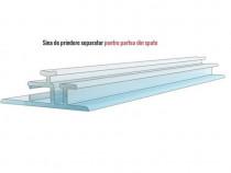 Sina Prindere Separator Raft Spate