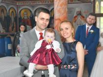 1 Dj botez cameraman cununie fotograf nunta