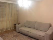 Apartament 3 camere Trivale decomandat 2 bai