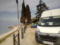 Transport Colete italia - romania ::: romania - italia