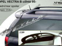 Eleron tuning sport haion Opel Vectra B Combi 1996-2003 v6