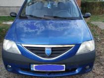 Dacia logan 1.4 laureat plus