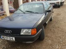 Audi 100 cc