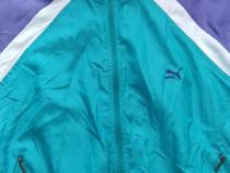 Bluza sport puma originala, produs de calitate, import