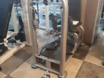 Aparat fitness profesional Startack