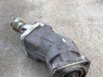 Pompa hidraulica 63/63 litri