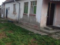 Casa in Vetis , 7 arii, utilitati, zona Vetis