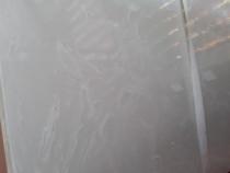 Piatra semipretioasa onix alb