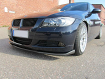 Prelungire bara fata BMW Seria 3 E90 E 91 2005-2008 v10