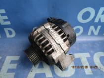 Alternator Peugeot Partner 1.8d; Bosch 9617842980 /80A