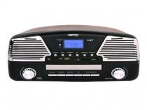 Centru Muzical Retro Player MP3 Camry