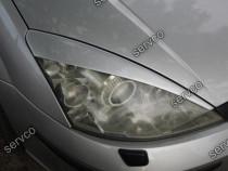Set pleoape faruri Ford Focus MK1 ABS 1998-2005 v3