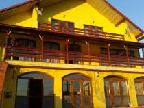 Casa in satul Ormindea