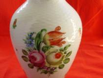 Vaza antica HEREND