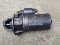 Alternator/electromotor Mercedes124
