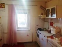 Apartament 2 camere Aviatiei - strada smaranda braescu