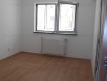 Apartament 2 camere, bloc nou, finalizat, Soseaua Oltenitei