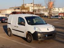 Renault Kangoo 1.5DCI 2011