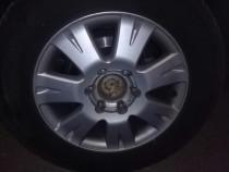 Roți Mitsubishi Pajero sau L200