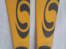 Ski / Schiuri carve SALOMON de 90 cm