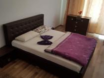 Inchirez apartament regim hotelier Alba Iulia Ampoi 3