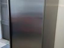 Frigider / Dulap frigorific inox ASSKUHL 550 litri HoReCa