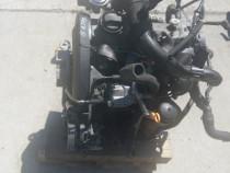 Motor Golf IV 1.9 TDI ALH