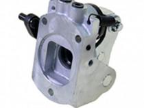 Cilindru frana tractor Case-IH 133000340024 , 13300034002