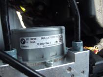 Pompa abs bmw f30 f31 f20 f80 modul abs bmw f31 motor 2.0