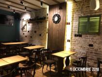 Afacere Pub/Bar sector 1