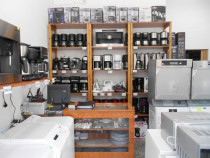 Electrocasnice-import-Germania