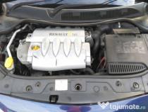 Motor Renault Megane 2 1.6 benzina